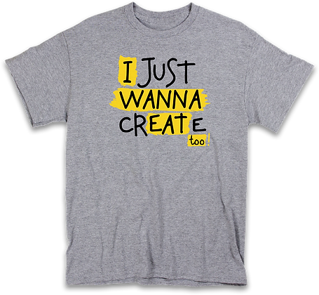 CREATE / EAT