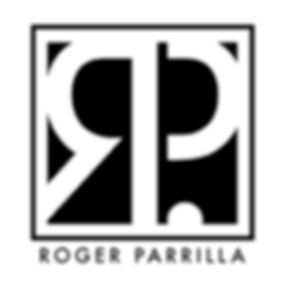 rp-FINAL_NAME_WATERMARK.png
