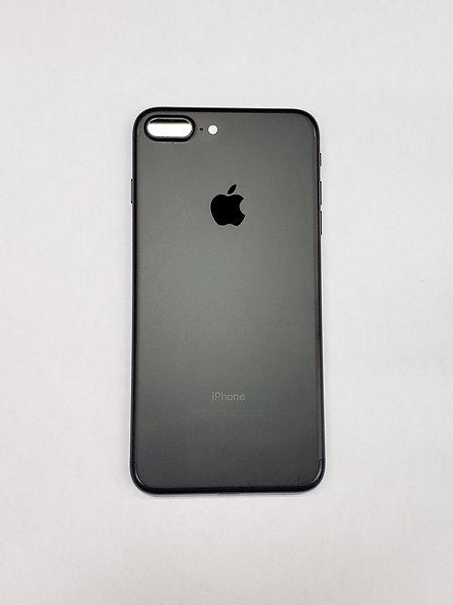 iPhone 7 Plus (Black) 32GB - Unlocked - Grade B