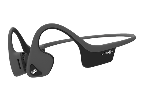 Aftershokz Air Bone Conduction Headphones