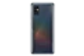 Galaxy A51 (Prism Crush Black) 64GB - Brand New