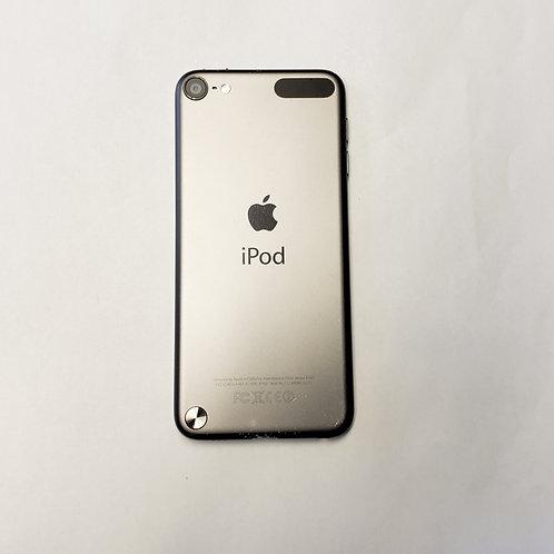 iPod Touch 5th Gen (Space Grey) 16GB - Wifi (Grade B)