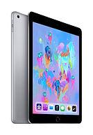iPad 6 sg.jpg