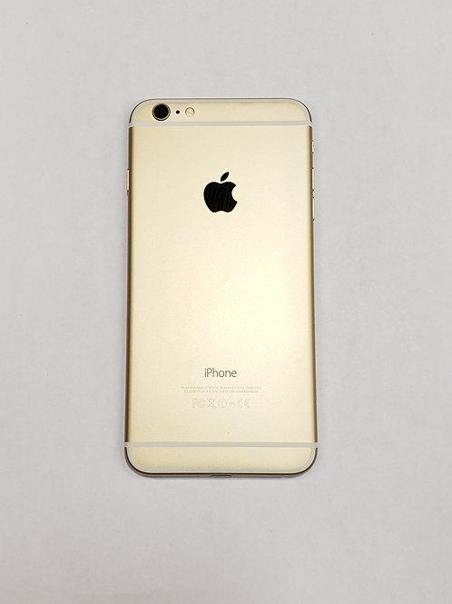 iPhone 6 Plus (Gold) 64GB - Unlocked - Grade B