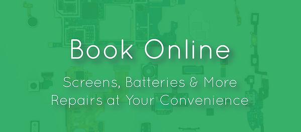 Book Online Tile.jpg