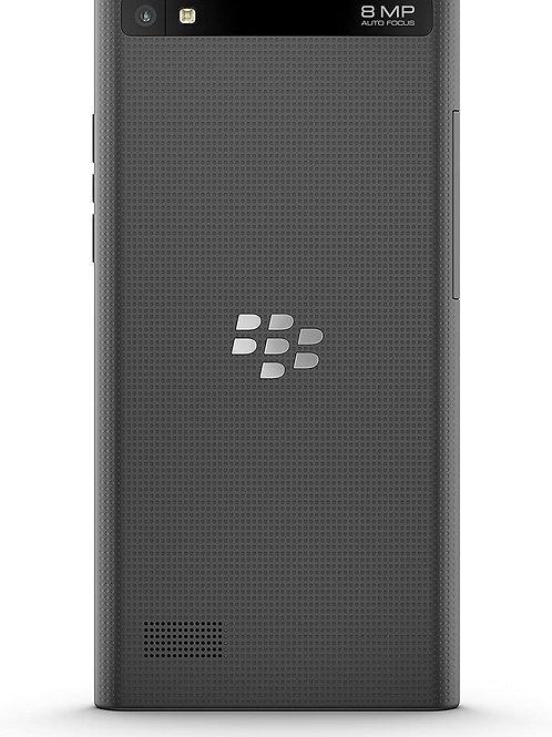 Blackberry Leap STH100 1 (Grey) 16GB - Unlocked - Grade - B
