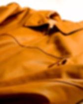 Leather Jacket.jpg