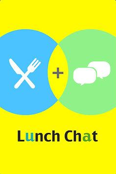 lunch-chat1_130313170322.jpg