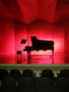 Sonic piano lights.jpg