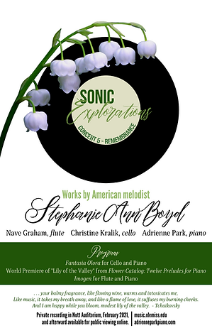 NEW_Sonic Explorations_Concert 5_Poster.