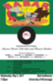 Sonic4 poster FINAL.jpg