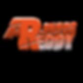 Arjun Reddy Logo payback.png