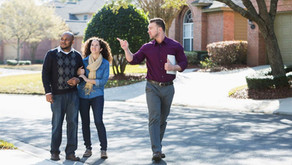 How Do I Sell My House Without a Realtor In Fort Worth TX?