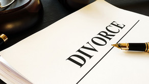Selling Your Home During a Divorce in Fort Worth TX