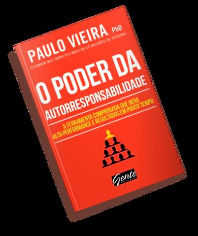 livro_opoderautorresponsabilidade.png