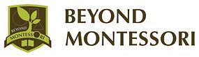 BM Logo Extended.jpg