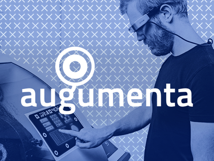 XR Nation Citizen's Spotlight: Augumenta