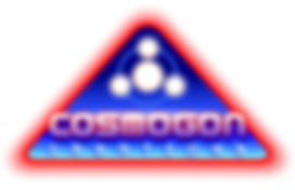 Cosmogon Creations