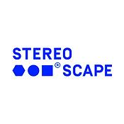 Stereoscape