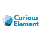 Curious Element