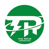The Time Repair Corporation