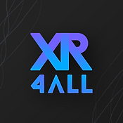 XR4ALL