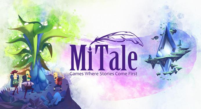 MiTale Services Video 2020