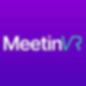 MeetinVR