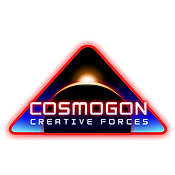 Cosmogon Creative Forces