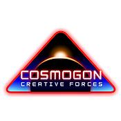 Cosmogon Creative Forces