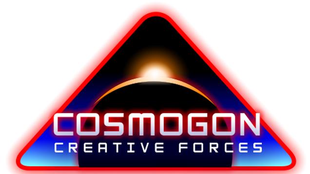 Cosmogon Creative Forces - Videos 4 Marketing Showreel