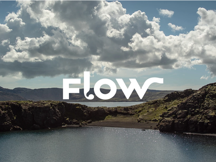 XR Nation Citizen's Spotlight: Flow