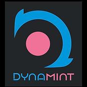 Dynamint
