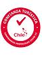 WONDER CHILE