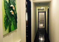 WONDERCHILE 원더칠레 대장금텔 칠레 한인 게스트 하우스