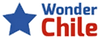 Wonder Chile 칠레 여행사, 칠레 투어, 산티아고