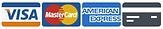 칠레 산티아고 신용카드 결재