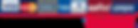 logos-transbank-ok.png