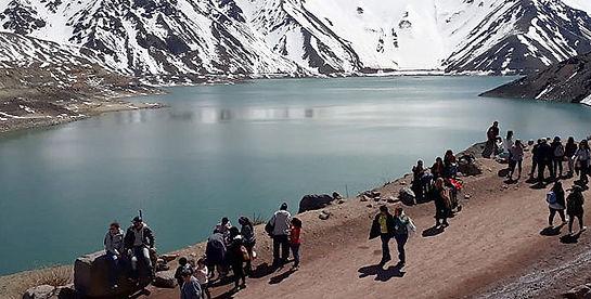 칠레 관광 한인 여행사