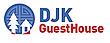 logo djktel.png