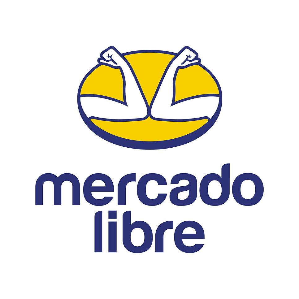 1584487204_LOGOCODOS_fondoblanco-01.png