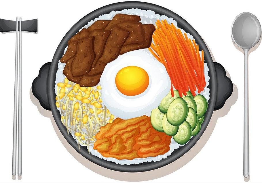 korean-food-vector-2736292_edited.jpg
