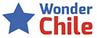 logo wonder.png