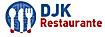 DJK restaurante