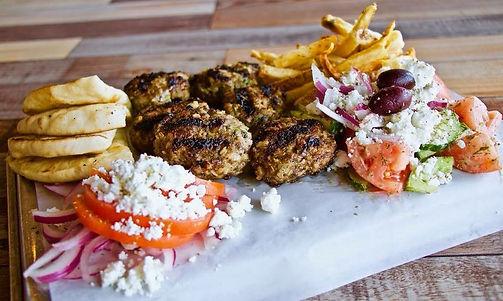 GRK Burger (Bifteki).jpg