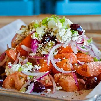 GRK Salad.jpg