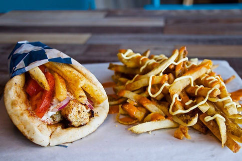 Chicken Souvlaki & Fries.jpg