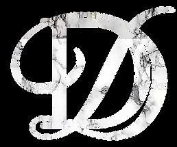 Ductant Group & Associates website logo