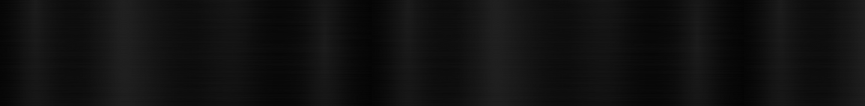 Ductant Group & Associates website heade