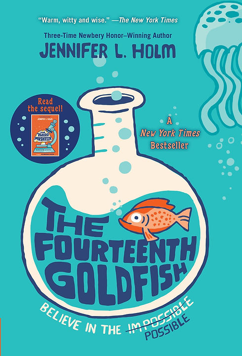 the-fourteenth-goldfish.jpg